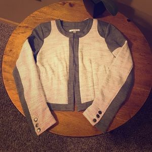 CAbi Sweater - Size XS